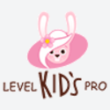 LEVEL PRO KIDS