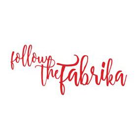 «FollowTheFabrika»