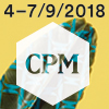 «CPM Collection Première Moscow»